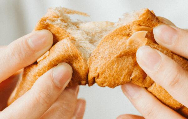 フスボン公式サイト ふすまパン