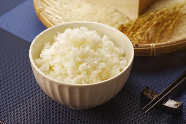 【糖質80%カットも】糖質制限・ダイエット中の糖質カットご飯5選